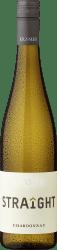 2019 Krämer Straîght Chardonnay