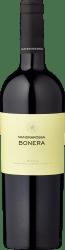 2019 Mandrarossa »Bonera«