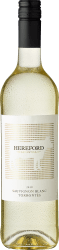 2019 Hereford Sauvignon Blanc Torrontés