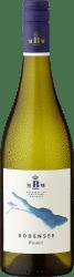 2018 Markgräflich Badisches Weinhaus Bodensee Rivaner