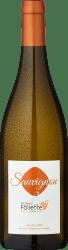 2019 Domaine de la Foliette Sauvignon