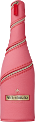 Piper-Heidsieck Rosé Ice Jacket