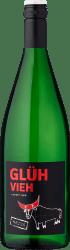 Metzger »Glühvieh« Weiss