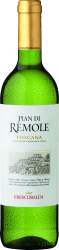 2019 Frescobaldi Pian di Rèmole Bianco