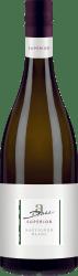 2017 Diehl Superior Sauvignon Blanc