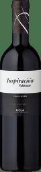 2016 Inspiracion Valdemar Seleccion