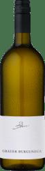 2020 Diehl Grauer Burgunder 1,0 L