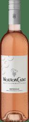 2020 Mouton Cadet Rosé