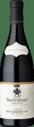 2015 M. Chapoutier »Monier de la Sizeranne«