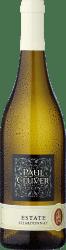 2018 Paul Cluver Chardonnay