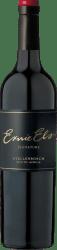 2014 Ernie Els Signature