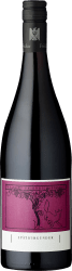 2016 Friedrich Becker Pinot Noir