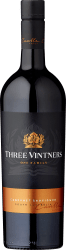 2018 Three Vintners One Family Cabernet Sauvignon