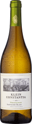 2018 Klein Constantia Perdeblokke Sauvignon Blanc