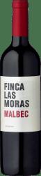 2020 Finca Las Moras Malbec