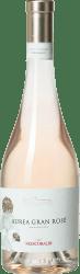 2018 Frescobaldi Aurea Gran Rosé