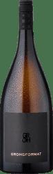 2019 GROHSFORMAT in der Magnumflasche