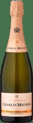 Champagner Charles Mignon Brut Premier Cru Rosé