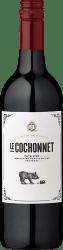 2019 Le Cochonnet Cabernet Sauvignon