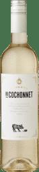 2019 Réserve du Cochonnet Blanc