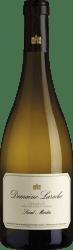 2019 Laroche Chablis Saint Martin
