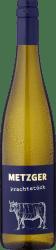 2020 Metzger »Prachtstück Cuvée«