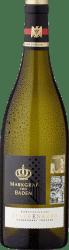 2018 Markgraf von Baden Durbacher Schloss Staufenberg Chardonnay