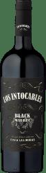 2019 Finca Las Moras Los Intocables Black Malbec