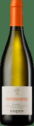 2018 Coppo Costebianche Chardonnay