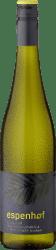 2018 Espenhof Weissburgunder / Chardonnay