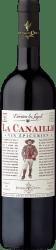 2018 Château de Corneilla La Canaille Rouge