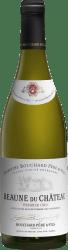 2017 Bouchard Père & Fils Beaune du Château Premier Cru Blanc