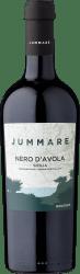 2019 Jummare Nero D'Avola