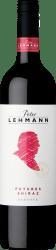 2015 Peter Lehmann The Futures Shiraz