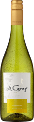 2019 de Gras Chardonnay