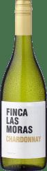 2020 Finca Las Moras Chardonnay