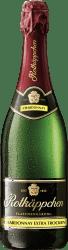 Rotkäppchen Sekt Flaschengärung Chardonnay