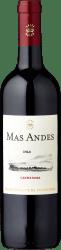 2019 Mas Andes Carmenere
