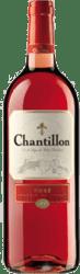 2020 Chantillon Rosé 1 l