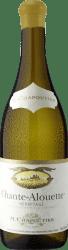 2017 M. Chapoutier »Chante-Alouette Blanc«
