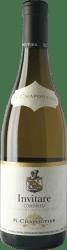 2018 M. Chapoutier Invitare