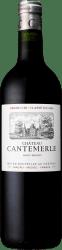 2016 Château Cantemerle