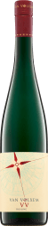 2019 Van Volxem VV