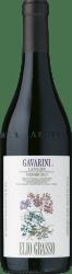 2019 Elio Grasso Nebbiolo »Gavarini«