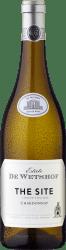 2016 De Wetshof Estate The Site Chardonnay