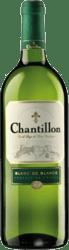 2020 Chantillon Blanc de Blancs 1 l