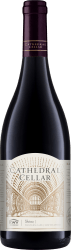 2018 Cathedral Cellar Shiraz