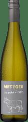 2019 Metzger »Prachtstück Weißburgunder/ Chardonnay«
