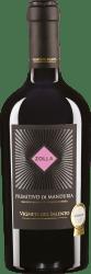2019 Farnese Zolla Primitivo di Manduria