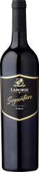 2017 Laborie »Signature Shiraz«